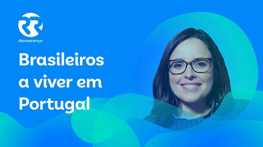 Brasileiros pelo mundo - Extremamente Desagradável