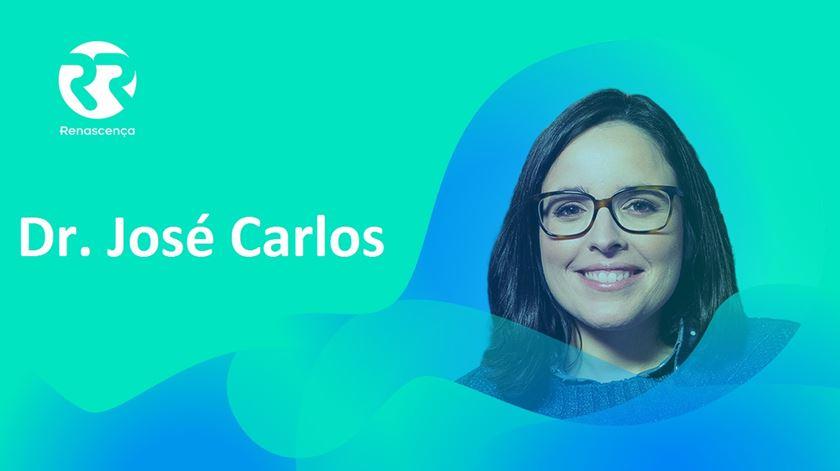 Dr. José Carlos - Extremamente Desagradável