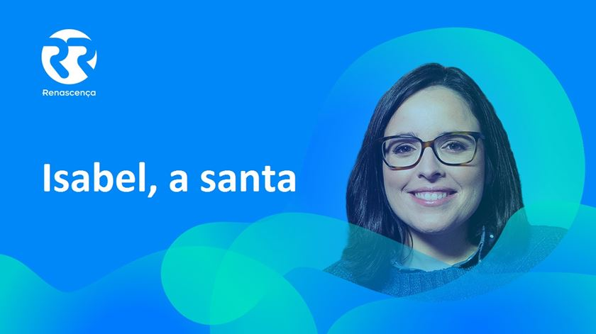 Isabel, a santa - Extremamente Desagradável