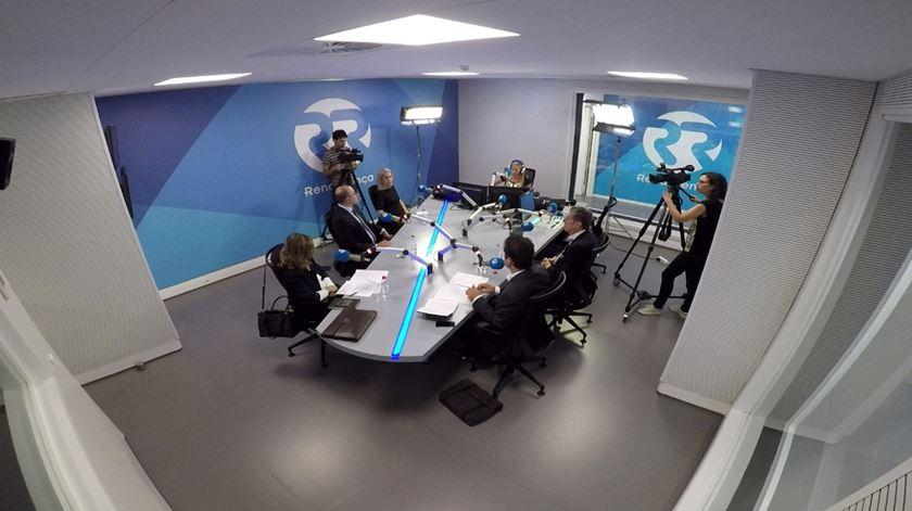 """Caso Sócrates revela uma """"corrupção generalizada do regime"""" em Portugal"""