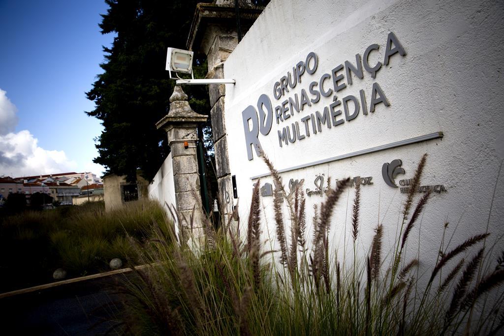 Seis em cada dez portugueses que ouvem rádio, ouvem rádios do Grupo Renascença. Foto: Joana Bourgard/RR