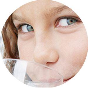 Dia Mundial da Água: como vai poupar água hoje?