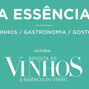 Vinho do Porto e Moscatel de Setúbal em destaque