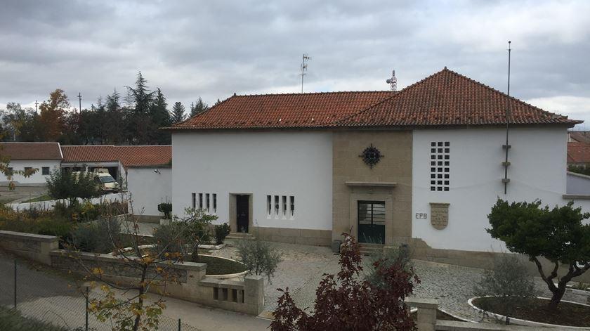 """Diocese de Bragança-Miranda homenageia a """"avó dos presos"""""""