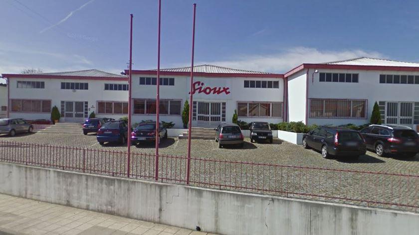 Fecho de fábrica em Lousada deixa 150 trabalhadores no desemprego