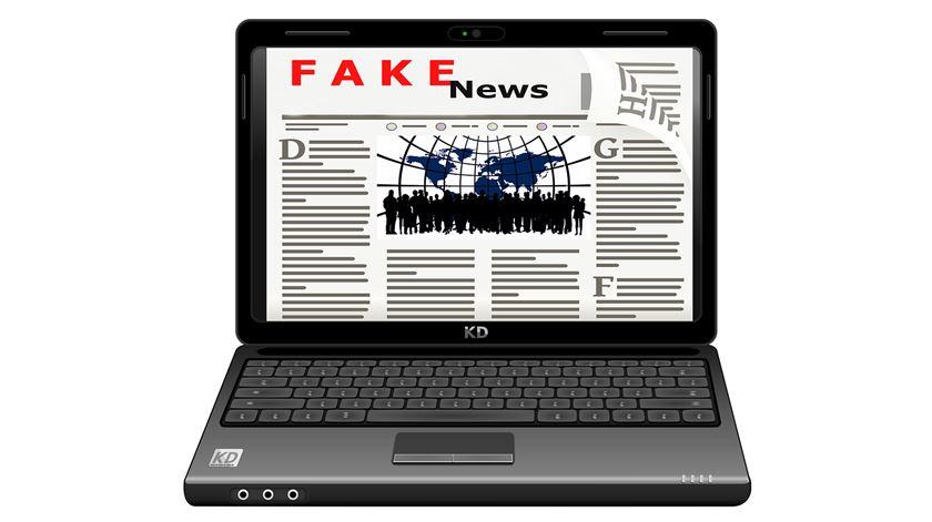 """Cem profissionais de saúde pedem fim de """"fake news"""" nas redes sociais"""