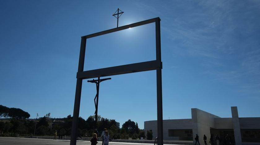 Ano Jubilar do Centenário das Aparições encerrado no domingo