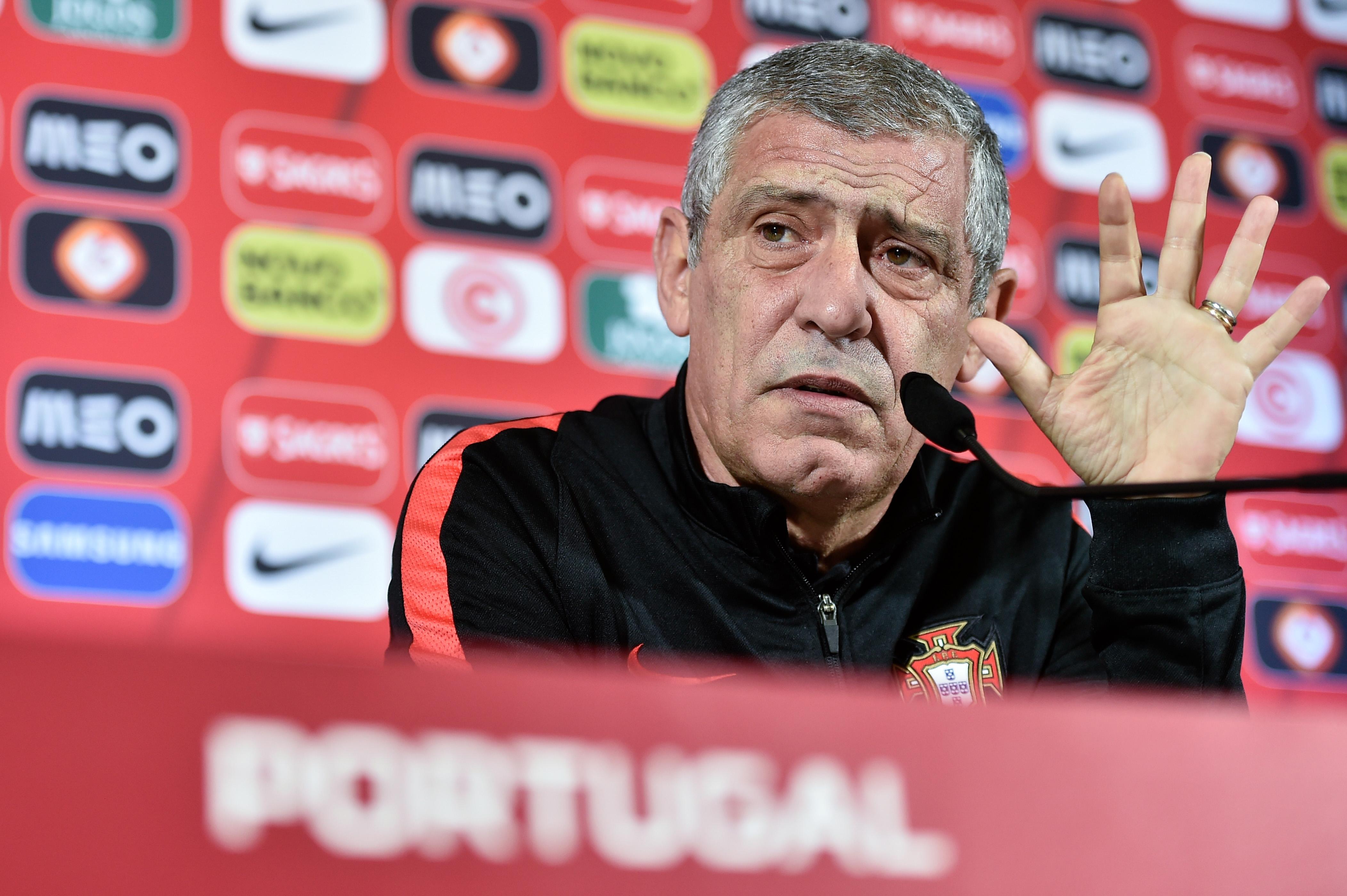 Mundial2018: Portugal - Arábia Saudita (ficha)