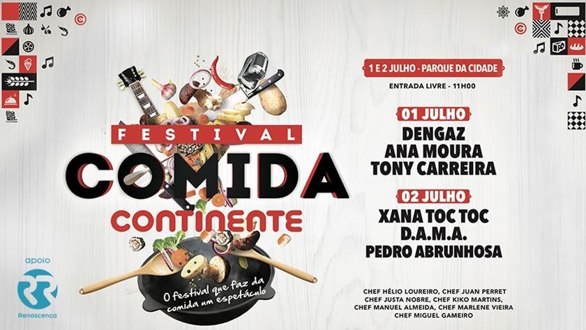 festival_da_comida_continente