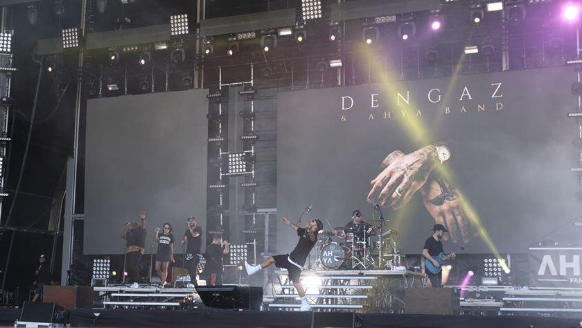 FestivalComidaDengaz