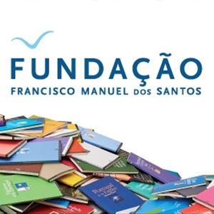 A Renascença está na Feira do Livro de Lisboa. Encontramo-nos na Praça da Fundação