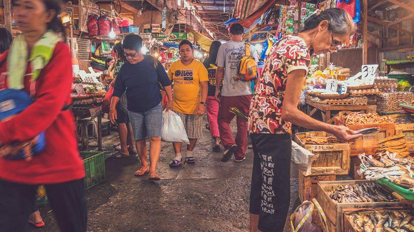 Bebida tradicional das Filipinas causa 11 mortos