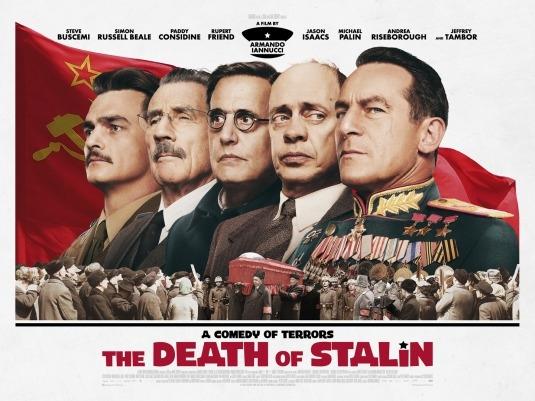 Rússia proíbe estreia do filme