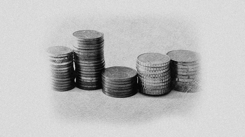 """Finanças. Por """"cinquenta-e-tal"""" euros, o Fisco quase levou a casa de Sandra"""