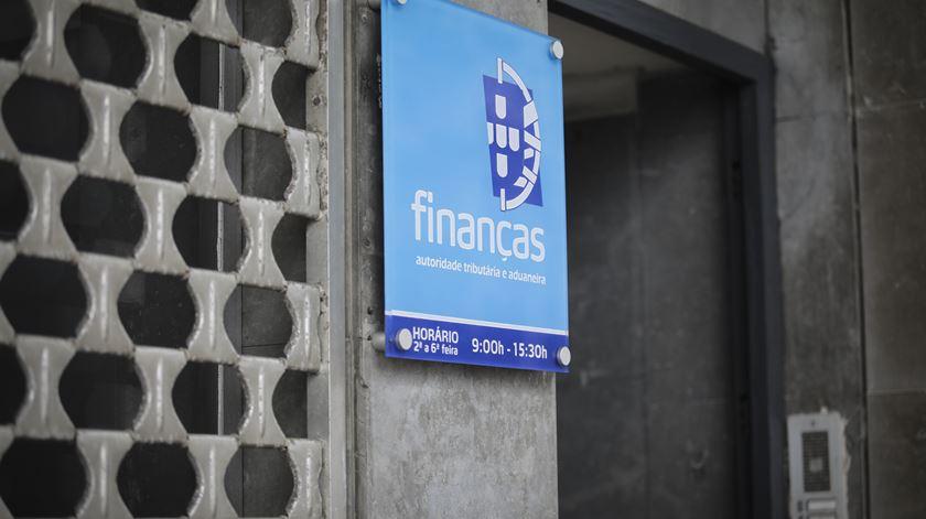 Finanças admitem atrasos nos reembolsos do IRS
