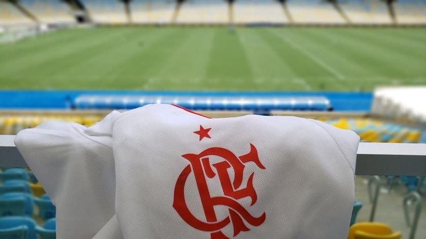 Foto: Flamengo