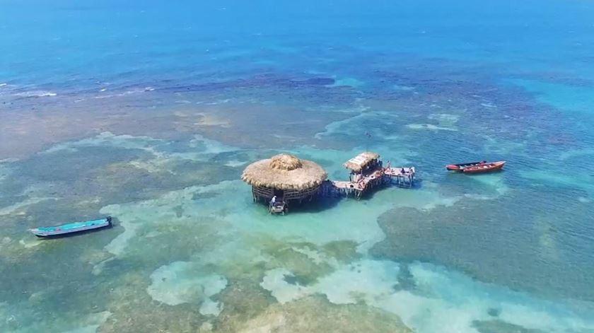 Foto: Montego Bay Taxi Tours