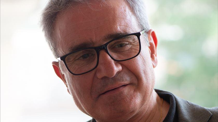 """Fátima. Bispo auxiliar do Porto pede """"ações para benefício de todos"""""""