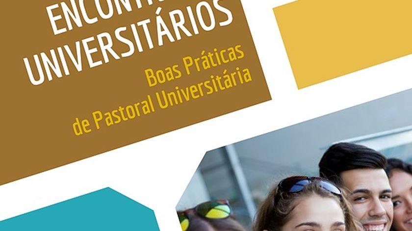 Encontro Nacional de Universitários dá a conhecer as boas práticas do sector
