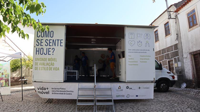 Instituto Pedro Nunes vence prémio da Comissão Europeia