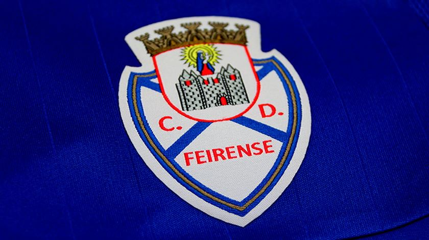 Foto: Feirense