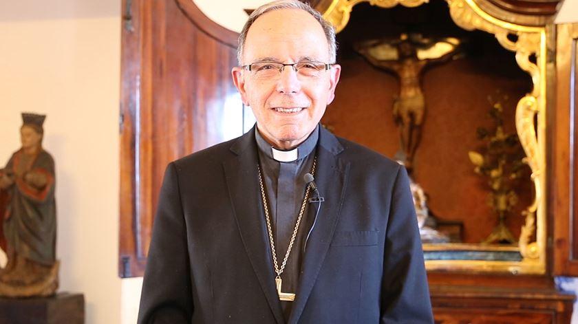 O convite do Patriarca à participação na Caminhada pela Vida
