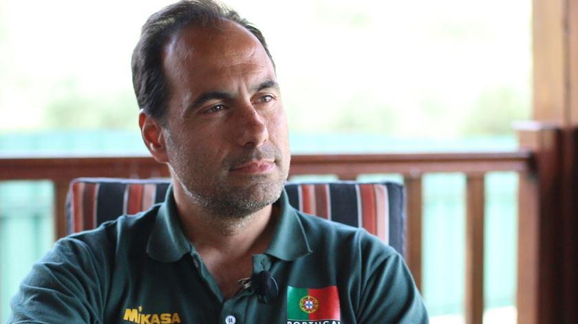A época de sonho de Hugo Silva no Sporting