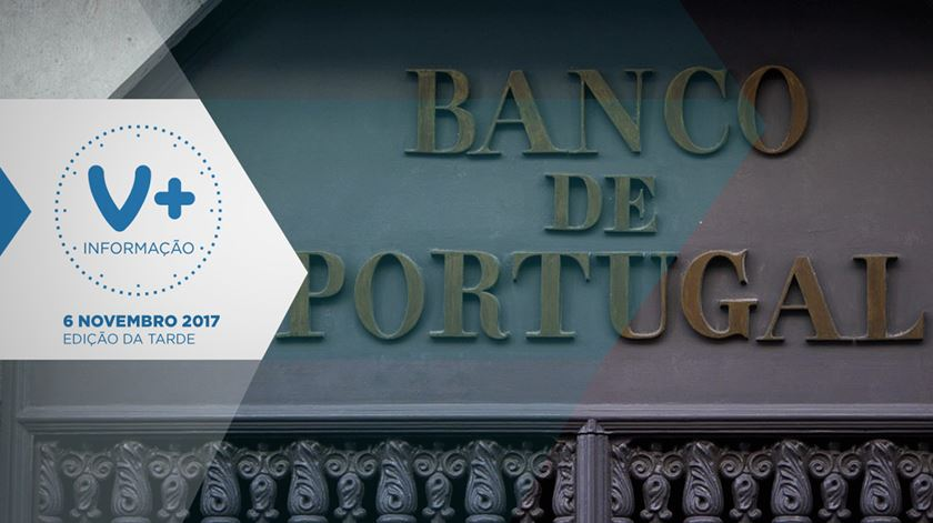 BdP quer mais transparência entre bancos e clientes