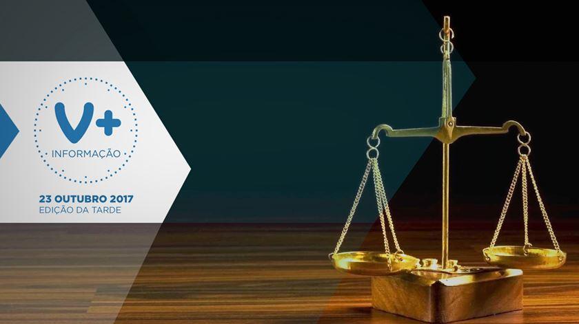 """Adultério justifica violência? Conselho da Magistratura """"não intervém"""""""