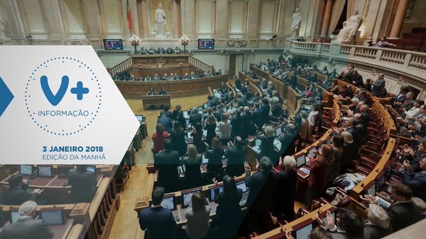 Marcelo vetou financiamento dos partidos. E agora?