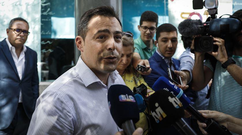 Sindicato dos motoristas mantém greve de setembro e rejeita motivos para extinção