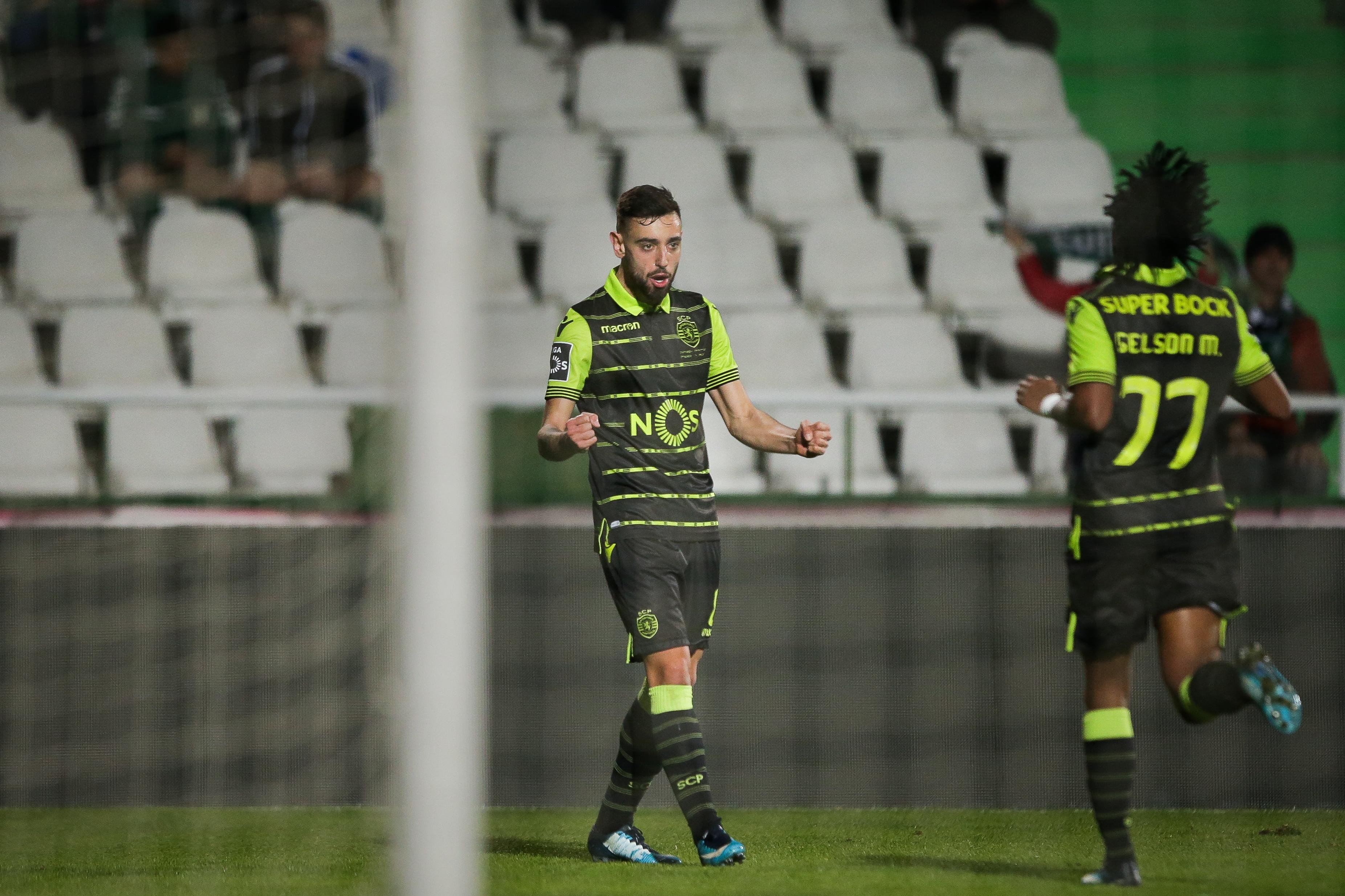 Marcano, André André e Danilo ainda fisicamente limitados no FC Porto