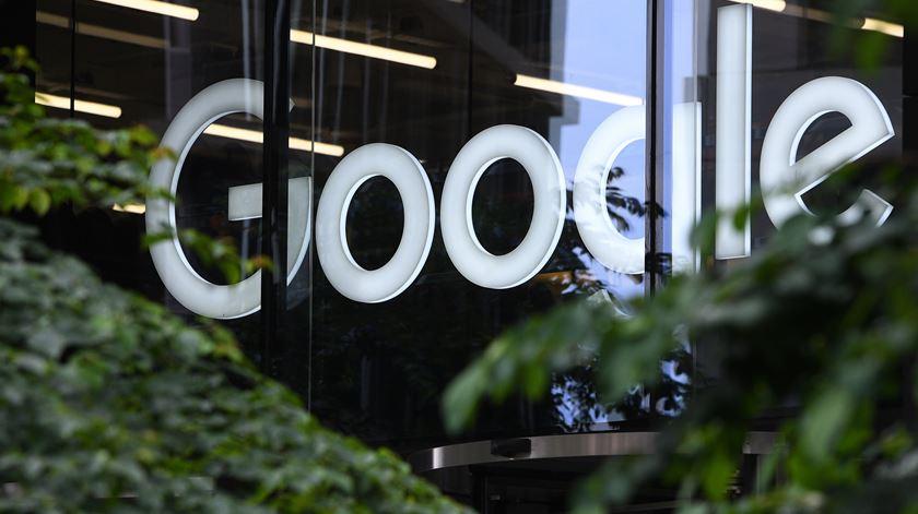 Google multada em 50 milhões de euros por violar RGPD em França