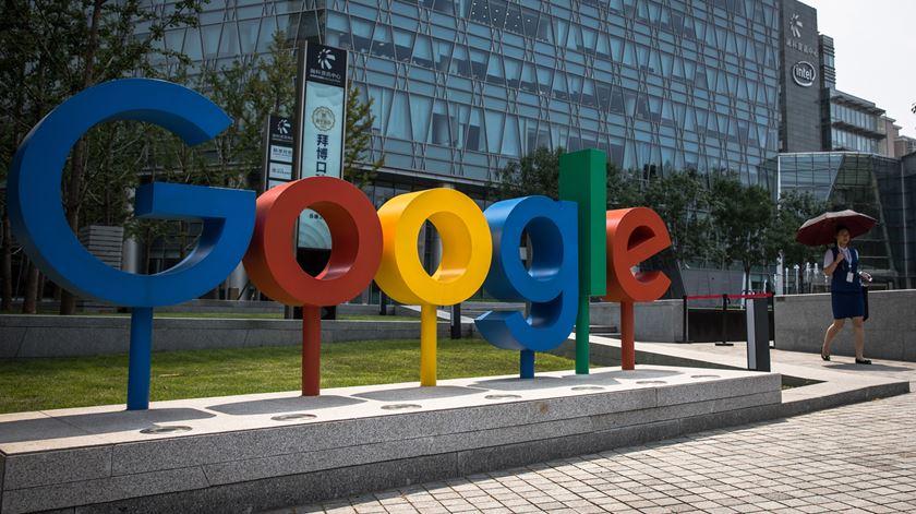 Google revela. O assunto mais pesquisado em 2019 foi…
