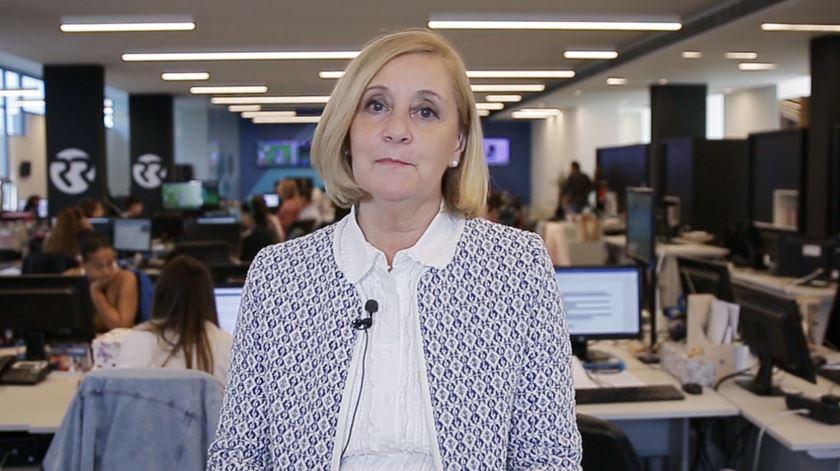 """Debate da rádio """"muito esclarecedor"""", uma antevisão do que será debate quinzenal com Rio"""