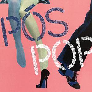 Viva uma noite Pós-Pop com a Renascença e a Gulbenkian