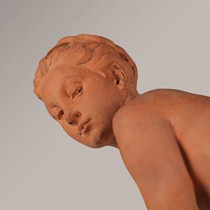 """""""Pose e Variações"""" - Uma exposição inédita para ver na Gulbenkian"""