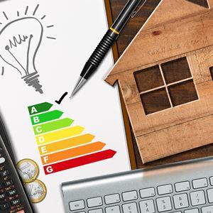 Crédito à habitação sustentável