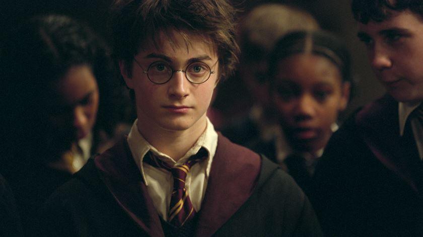 Harry Potter e o Prisioneiro de Azkaban, o filme-concerto