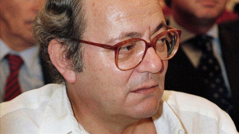 Portas recorda Vasco Pulido Valente, um amigo encantador e um magnífico colunista