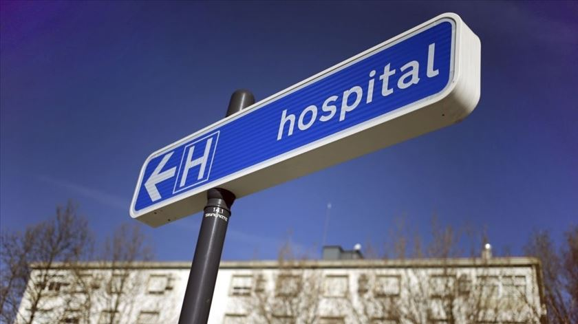 Hospital de Setúbal recusou doentes durante várias horas