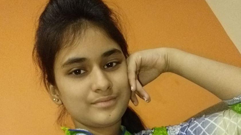 Sortes diferentes para raparigas cristãs raptadas no Paquistão
