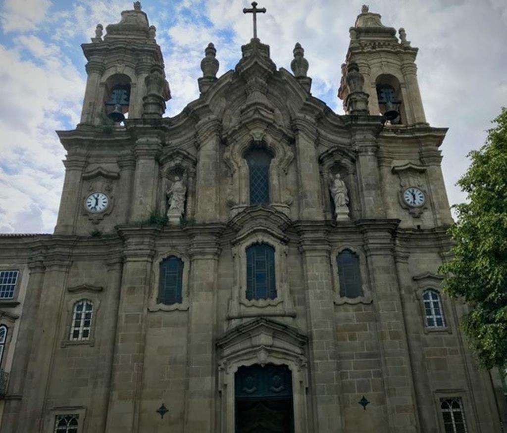 Foto: João Aguiar Campos