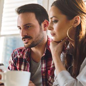 Crédito Habitação: Taxa Fixa ou Variável? O que é mais vantajoso?