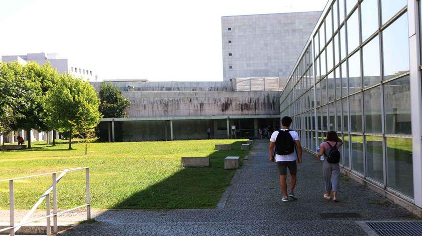 Universidades de Lisboa e Porto entre as 100 melhores europeias para arranjar emprego