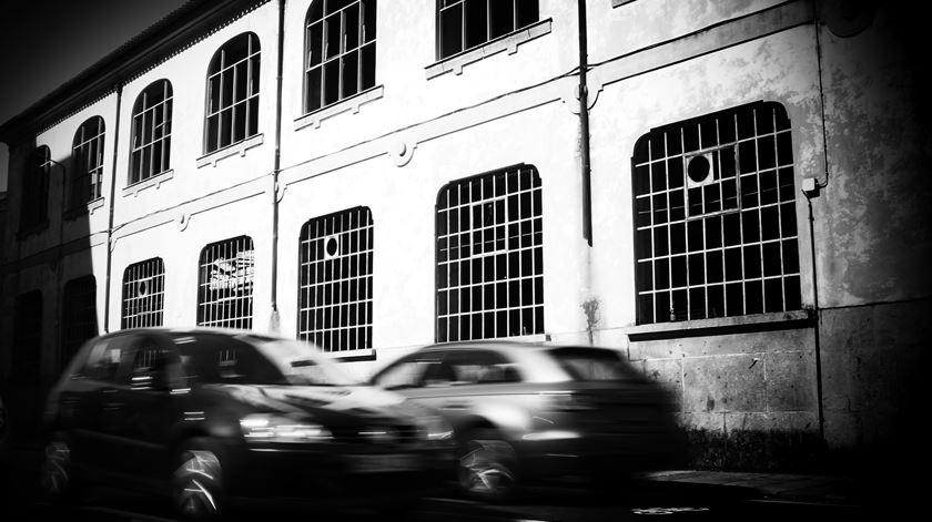 Foto: Sara Ferreira.