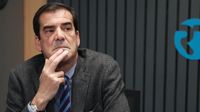 Transportes. Rui Moreira pediu reforço da oferta da STCP para dar resposta ao aumento da procura