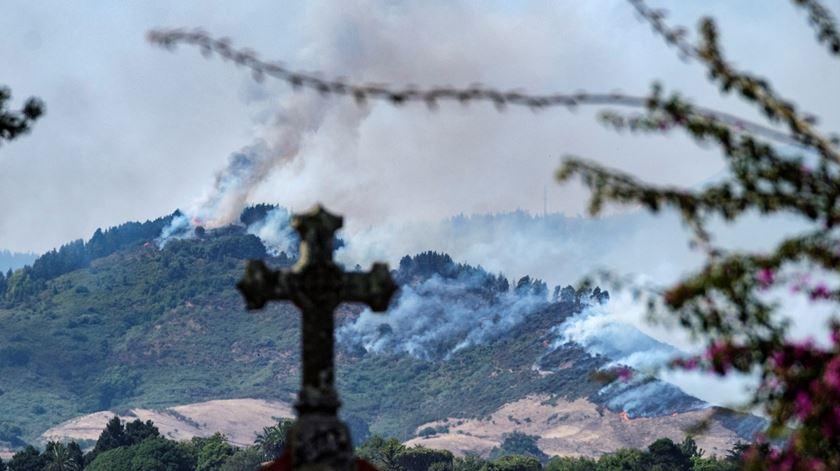 Foto: Angel Medina G./EPA
