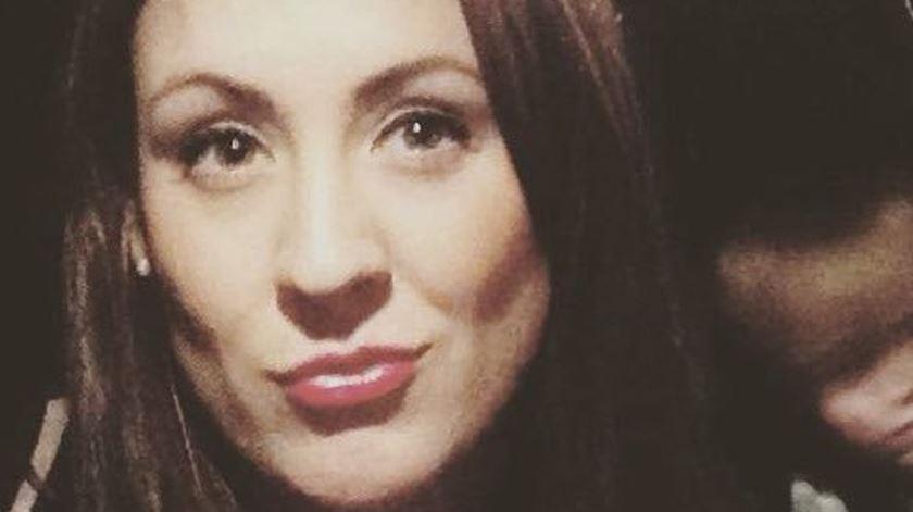 Inglesa desaparece no aeroporto de Faro. PSP já está a investigar
