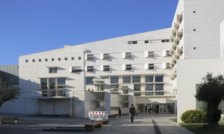 Quatro escolas de gestão portuguesas entre as melhores da Europa
